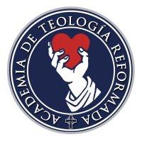 Academia de Teología Reformada
